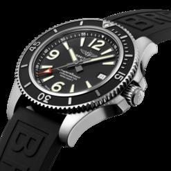 Breitling Superocean 42