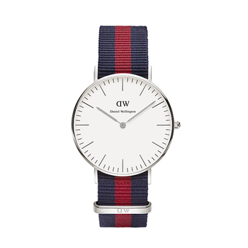 Daniel Wellington Classic Oxford Dam
