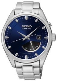 Seiko Mens Kinetic