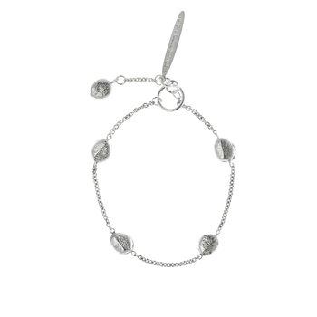 Drakenberg Sjölin Pebbles bracelet