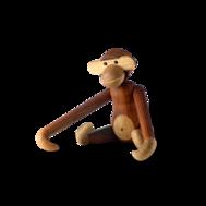 Monkey, Small