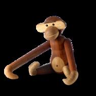 Monkey, Medium