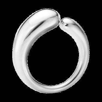 Georg Jensen Mercy Ring Small