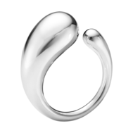 Georg Jensen Mercy Ring Large