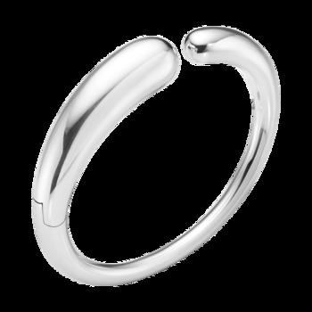 Georg Jensen Mercy Armband