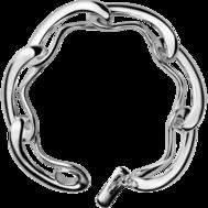 Georg Jensen INFINITY bracelet 452