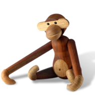 Monkey, Large