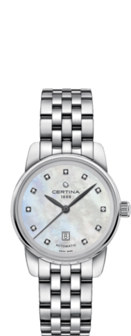 Certina DS Podium Lady Automatic 29mm
