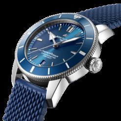 Breitling Superocean Heritage 44