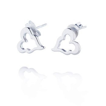 EFVA ATTLING Crazy Heart Ear