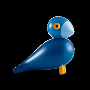 Songbird Kay