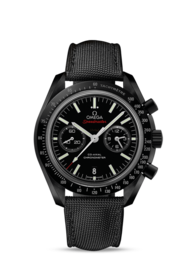 OMEGA Speedmaster Moonwatch