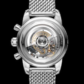 Breitling Superocean Heritage B01 Chronograph 44mm