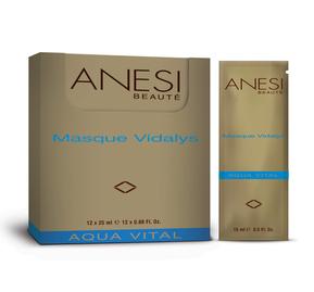 Masque Vidalys