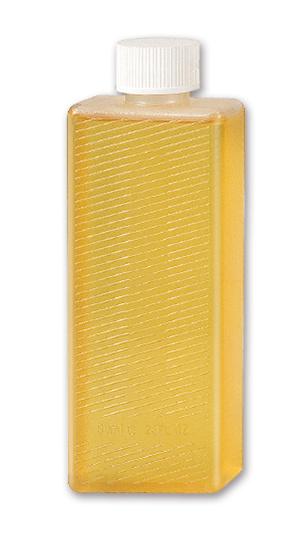 Natural Pine kassett 80 gr
