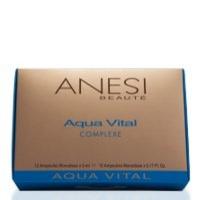 Complex Aqua Vital