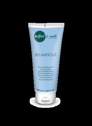 Belmasque 200 ml