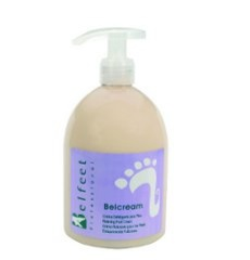 Belcream 500 ml