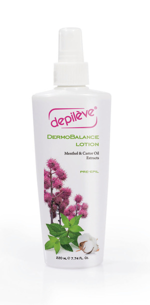 DermoBalance Lotion 220ml