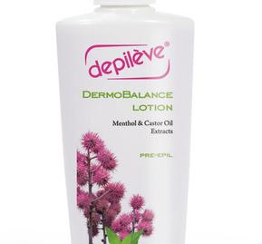 DermoBalance Lotion 220ml