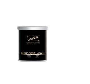 Bronze Wax 800 gr