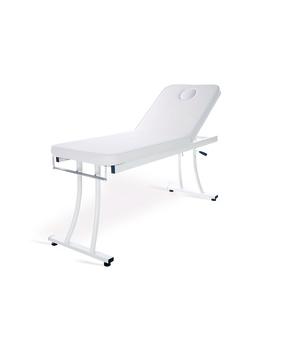 Camilla 2-Body Bed