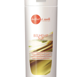 Belhemp 500 ml