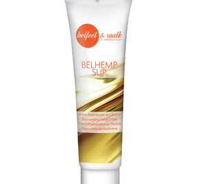 Belhemp 100 ml