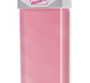 Champange Rosè Vax 100gram