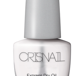 Express Dry Oil