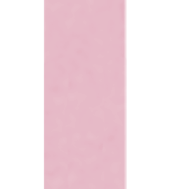 2-Sidig Fil 400