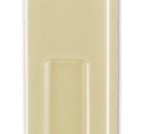 Pearl kassett100 gr