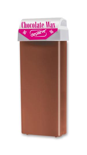 Choklad Vax NG 100 gram