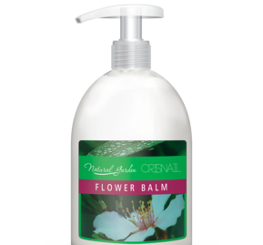 Flower Balm 500ml
