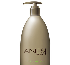 Lotion Active 500ml