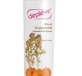 Milk Cleanser 500 ml