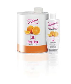 Easy Clean 220 ml
