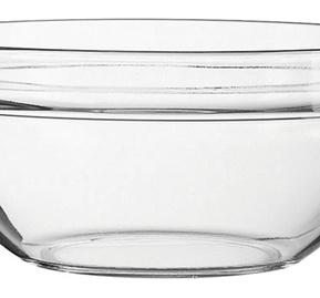 Stor Duralex skål