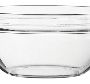 Medium Duralex skål