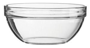Liten Duralex skål
