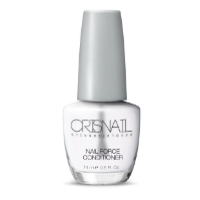 Nail Force Conditioner