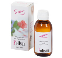 Folisan 150 ml
