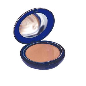 Velona Make up Golden