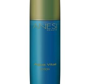Aqua Vital Lotion 200 ml