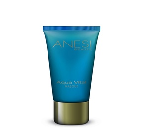 Aqua Vital Masque 50 ml
