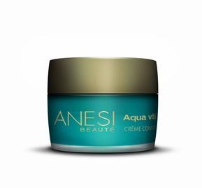 Aqua Vital Créme Confort 50 ml