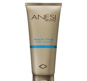 Aqua Vital Créme Confort 200 ml