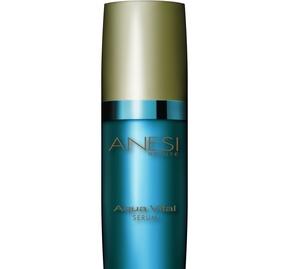 Aqua Vital Serum 30 ml