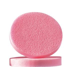 Makeup-svamp