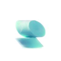 Cylinder-svamp